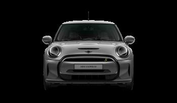 MINI MINI Cooper SE M Hatchback 3-door pieno