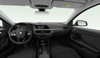 BMW SERIE 1 116i MSport Exterior Hatchback 5-door (Euro 6D) pieno